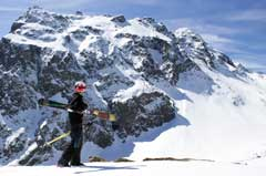 Standard image for Ski Hire shops