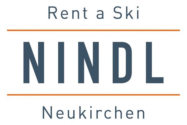 NINDL Rent a Ski