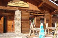 skiverhuur Obertauern - Skiworld Sportshop - Gnadenalm