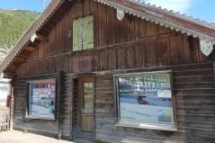 Meyer'S Sporthaus - Mietcenter am Bahnhof