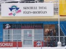 skischool Fugen - Schischule Total
