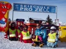 skischool Zell am Ziller - Arena Schischule Schisport Pro Zell OG