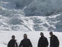 skischool Tignes - ESI 333 Ski & Snowboard School