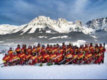 skischool Ellmau - 1. Ellmauer Skischule