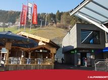 skischool Kaltenbach - Skischule Hochzillertal
