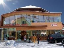 skischool Lofer - Skischule Herbst