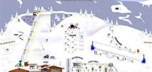 skischool Kitzbuhel - ITS - Skischule Reith bei Kitzbuhel