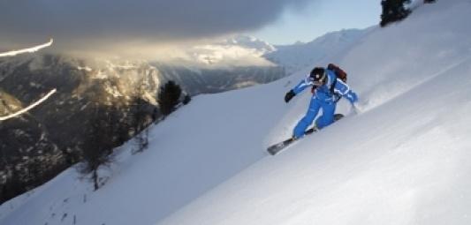 skischool Solden - Skischule Solden - Hochsolden