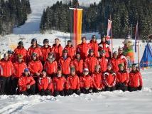 skischool Westendorf - Top Skischule Westendorf